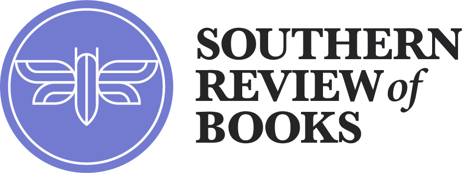 Southern Review of Books